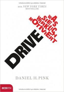 Drive – Entdecken Sie das Geheimnis