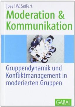 Moderation & Kommunikation