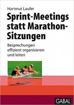 Sprint Meetings statt Marathon Sitzungen