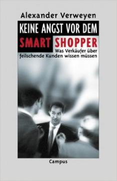 Keine Angst vor dem SMART Shopper
