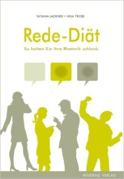 Rede-Diät