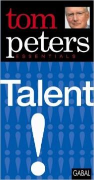 Talent!