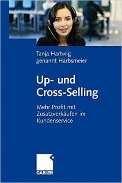 Up- und Cross-Selling
