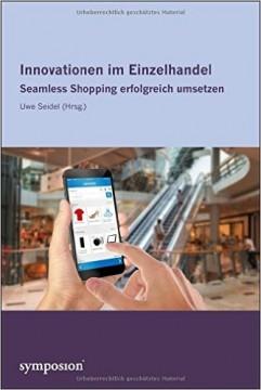 Innovationen im Einzelhandel