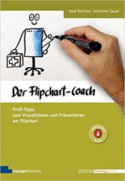 Der Flip-Chart Coach
