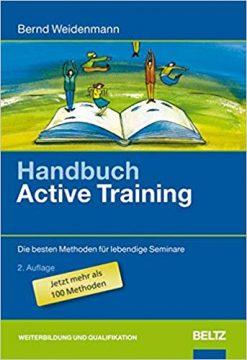 Handbuch Active Training: