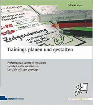 Trainings planen und gestalten: