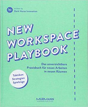 New Workspace Playbook