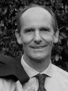 Mag. Gerhard Amberger