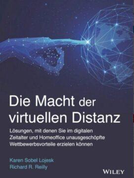 Die Macht der virtuellen Distanz